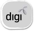 Appstronic, E-Learning Solutions Provider, Our valued Customer Digi