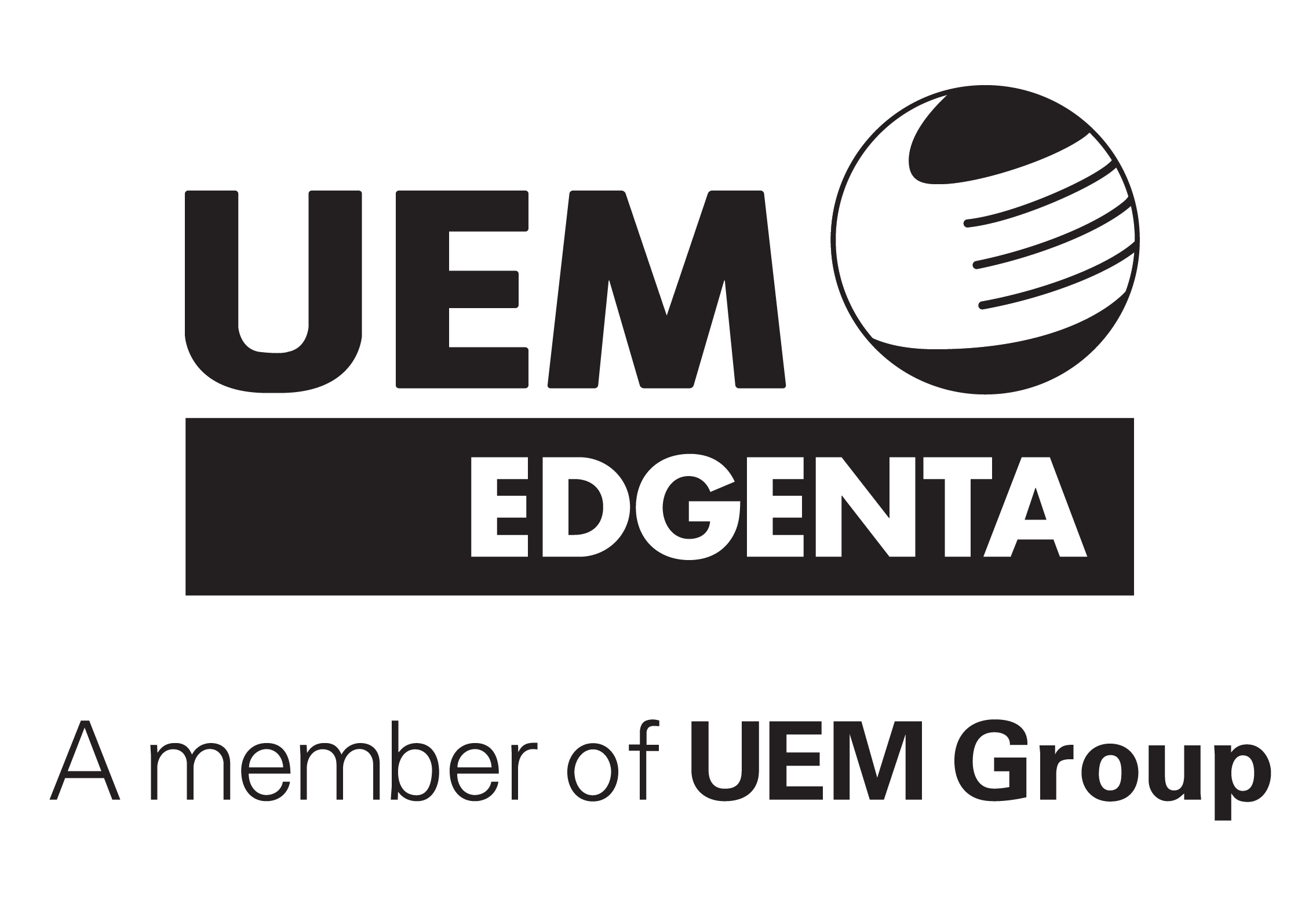 Appstronic, E-Learning Solutions Provider, Our valued Customer UEM Edgenta
