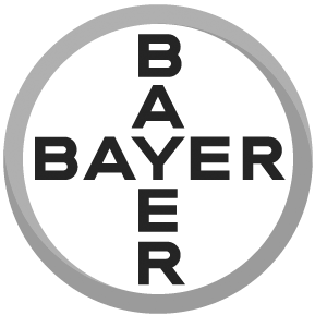 Appstronic, E-Learning Solutions Provider, Our valued Customer Bayer