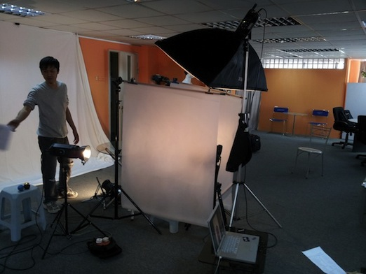 Final Professional Photo-taking | CMS Work Flow | Crony Beuty | Appstronic.com | CMS, E-Commerce, Video, Multimedia Solution Provider, Puchong, Melaka Selangor Singapore Indonesia