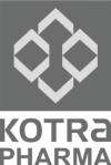 Appstronic, E-Learning Solutions Provider, Our valued Customer Kotra Pharma