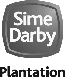 Appstronic, E-Learning Solutions Provider, Our valued Customer SIme Darby Plantation
