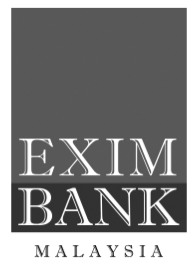 Appstronic, E-Learning Solutions Provider, Our valued Customer Exim Bank